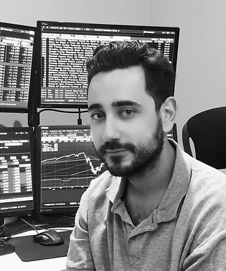formateur_the_gamme_trader.jpg