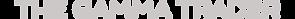 Logo horizontal blanc.png