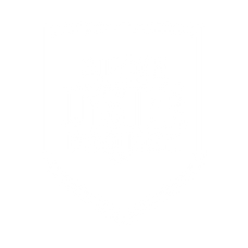 SHIELD_TRADEMARK-white.png