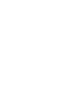 SHIELD_TRADEMARK-white_benefiting_NEW.pn