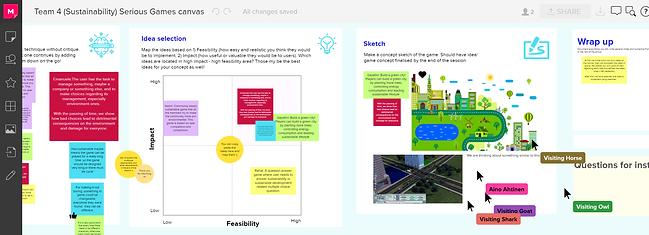 Workshop2-sustainablity.png