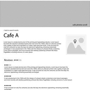 MeetCafe3.jpg