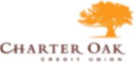 Charter Oak Banner CFF 2018-MED.jpg