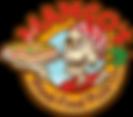 LOGO-Mango Logo Website 4 copy.png