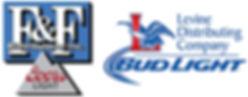 Sponsor-Web-Banner_01.jpg
