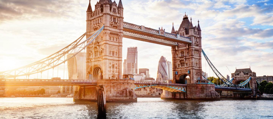 Fuel Your Wanderlust with London Travel Itinerary