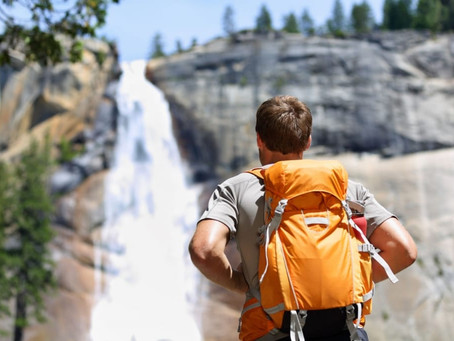 Why Choose to Travel with the Best Hiking Back Pack
