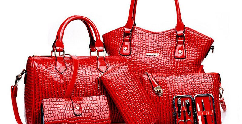 Best Leather Handbags for Women 2020 - Where Fashion Meets Function