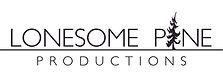 Lonesome_pine_logo.jpg