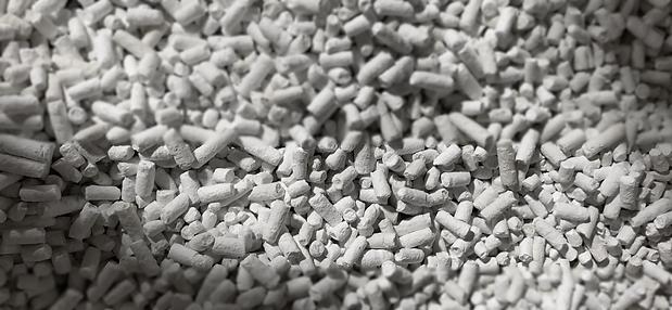 pellets cylinder.png