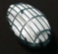 Oil Eraser