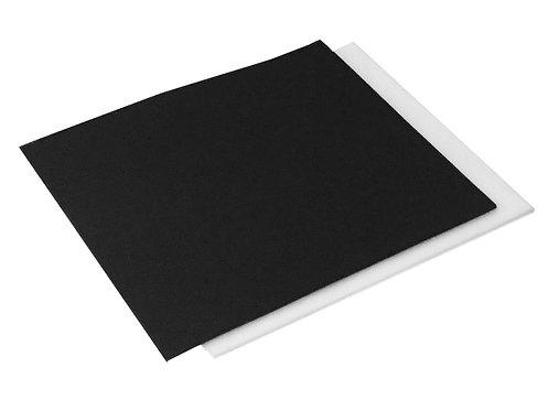 Oil Eraser Pads