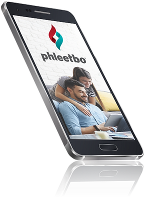 phleetbo-device-phone2.png
