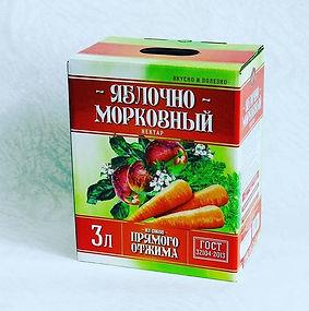 нектар яблочно-морк2.JPG