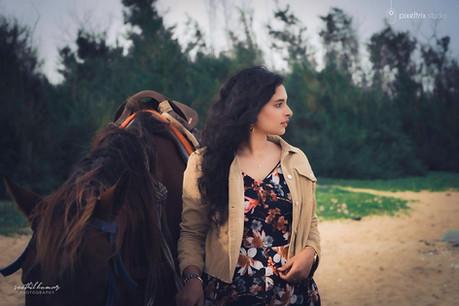 Portrait_Model_Shoot_Indu_1.jpg