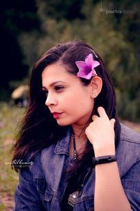 Portrait_Model_Shoot_Zeena_3.jpg
