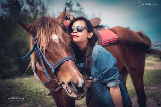Portrait_Model_Shoot_Zeena_4.jpg