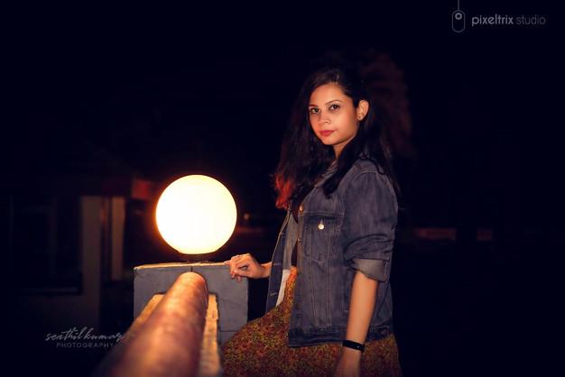 Portrait_Model_Shoot_Zeena_2.jpg