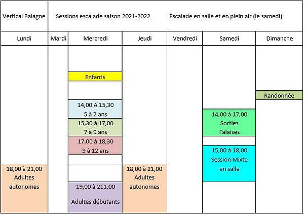 Porgramme 2021-2022 Vertical Balagne.JPG