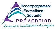 AFS logo 2018-page-001 2.jpg