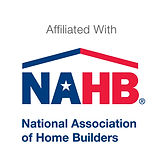 NAHB logo affiliated with.jpg