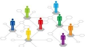 AFS Prévention répond aux besoins des acteurs de l'entreprise