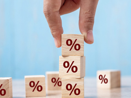 Évolution du clacul du taux de cotisation AT/MP AU 1er janvier 2022