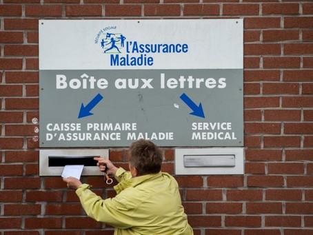 01/12/19 : La procédure d'instruction des Accidents du Travail et Maladies Professionnelles change