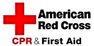 cpr-first-aid-training.jpg