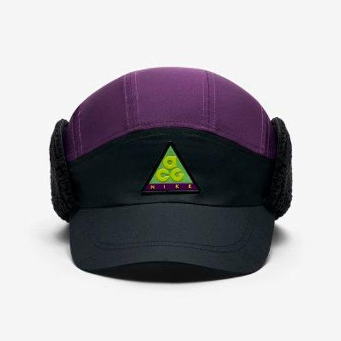 Nike Sportswear Tailwind ACG Sherpa Adjustable Hat