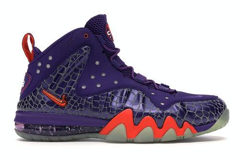 "Nike Barkley Posite Max ""Phoenix Suns"""