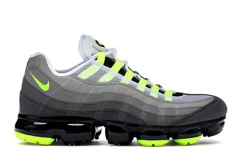 "Nike Vapormax 95s ""Neon"""