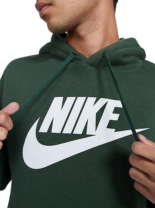"Nike Sportswear Club Fleece Jogging Suit (Cargo Pants) ""Galactic Jade"""
