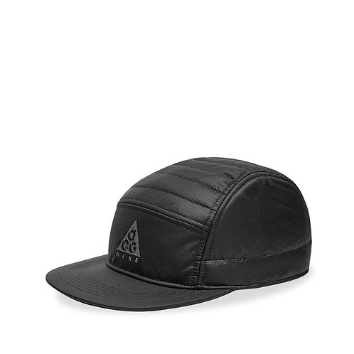 """Nike ACG HAT """"5 Pannel AW84"""""""