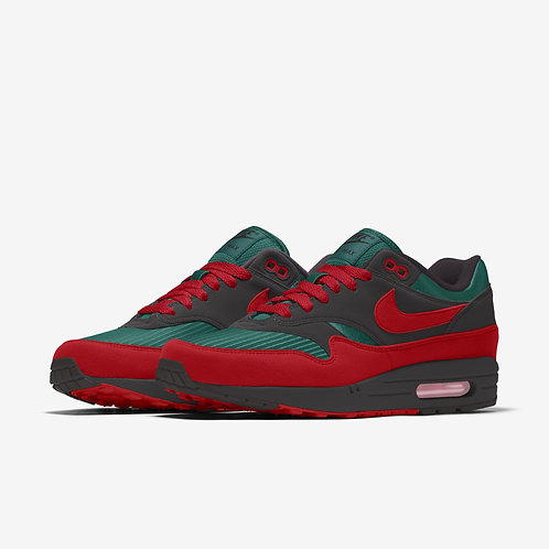 "SSE / Nike Air Max 1's""Moores"""