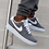 """Thumbnail: Nike Air Force 1 """"Iron Grey"""" Recycled Material"""