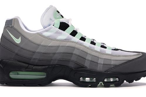 "Nike Air Max 98 OG ""Mint"""