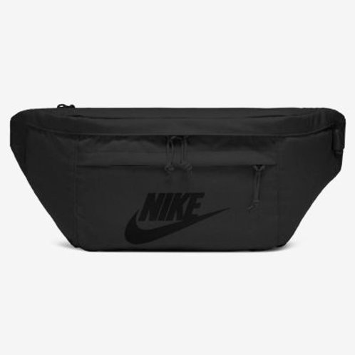 Nike Tech Hip Pack Black/Black/Anthracite