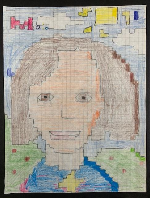 pixel portrait15