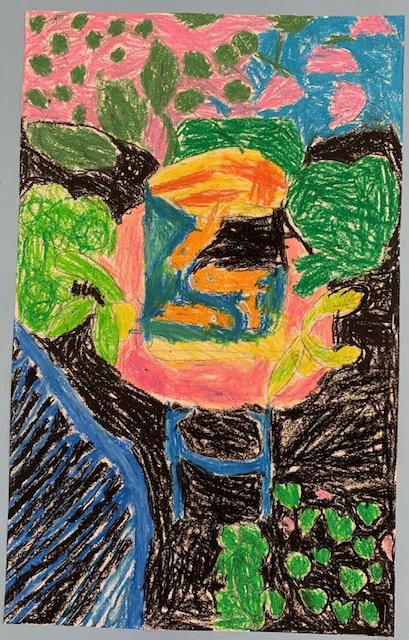 Matisse6