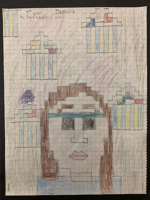 pixel portrait19