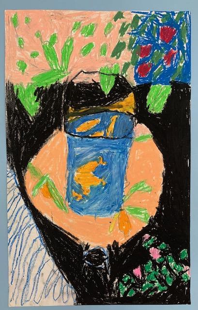Matisse12