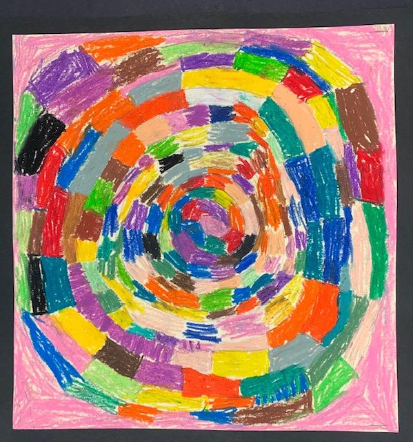 spiral5
