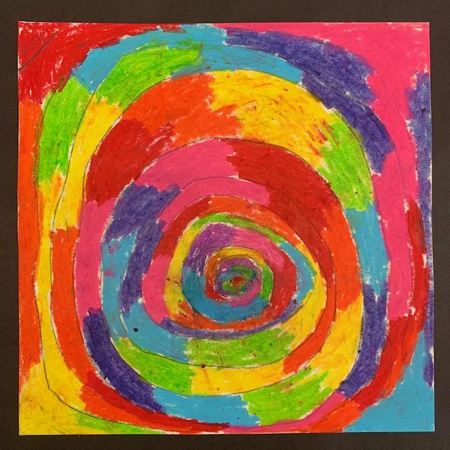 spiral15
