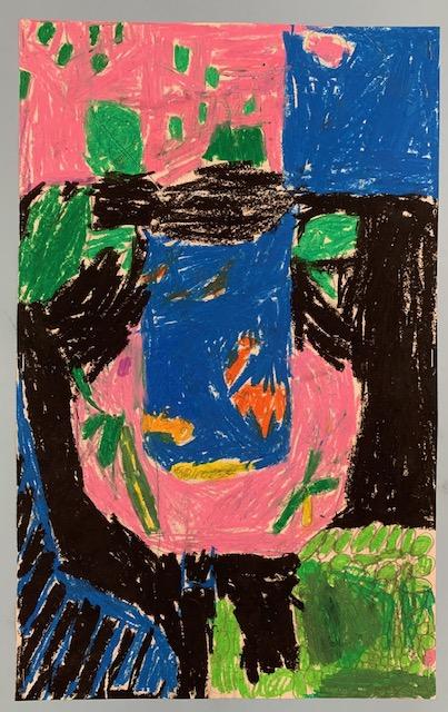 Matisse7
