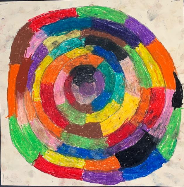 spiral13