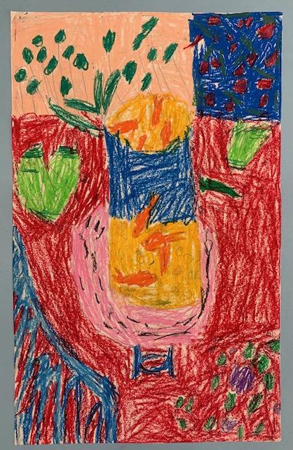 Matisse9