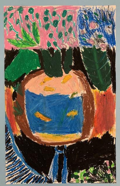 Matisse10