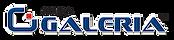 grupo_galeria-logo.png