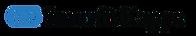logo_smurfit_kappa.png